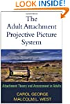 The Adult Attachment Projective Pictu...