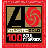 VARIOUS-100 SOUL CLASSICSby Various Artists - 100...