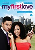 My First Love [Import]