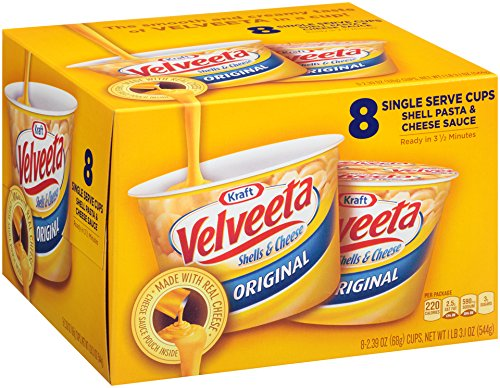 kraft-velveeta-original-shells-cheese-cups-8-239-oz