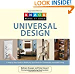 Knack Universal Design: A Step-by-Ste...