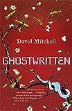 Ghostwritten (0340739754) by Mitchell, David