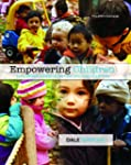 Empowering Children: Play-Based Curri...