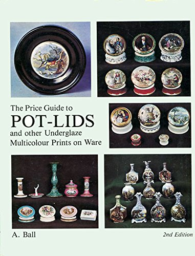 the-price-guide-to-pot-lids-and-other-underglaze-multicolour-prints-on-ware