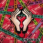 Crisis 限定盤 (Type-A:MV「C U」ver.)()