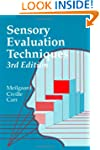 Sensory Evaluation Techniques,  Fourt...
