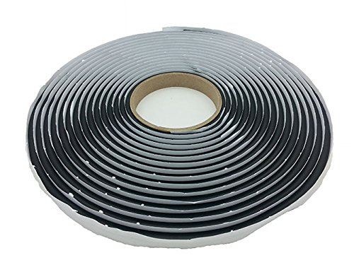 butyl-tape-strip-bolt-on-panel-sealer-bonding-vans-cars-roof-fish-pond-liner-pro-6mm-x-8mm-x-8meter