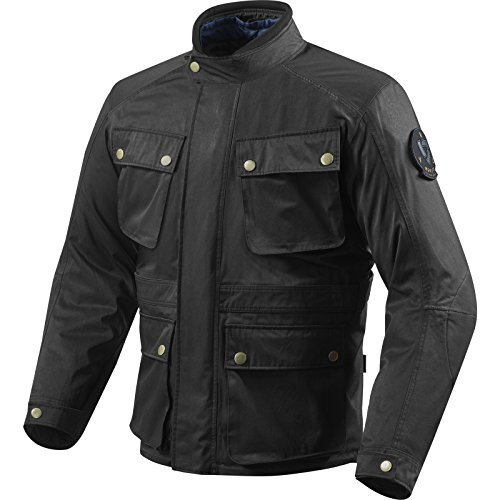 fjt212-0010-l-rev-it-newton-motorcycle-jacket-l-black