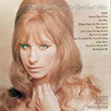 Barbra Streisand s Greatest Hits