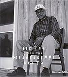 echange, troc Nathan Miller - Notes from the Mississippi Delta