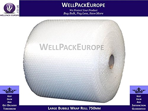 750mm-x-50m-large-bubble-wrap-white-bubble-wrap-next-day-delivery-to-view-our-exciting-amazon-catalo