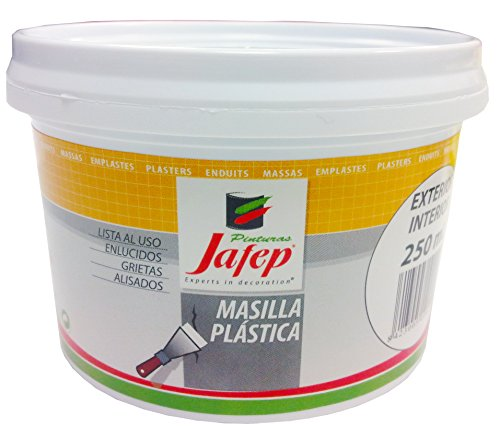 masilla-interior-jafep-750-ml
