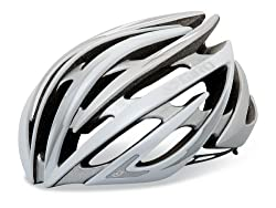 Giro Aeon Road Bike Helmet from Giro