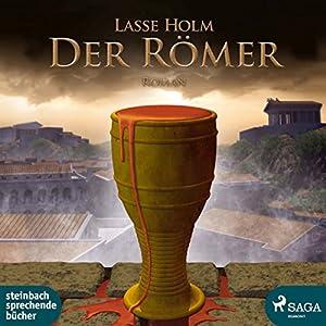 Der Römer (Demetrios-Serie 1)