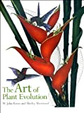 img - for The Art of Plant Evolution by Aileen O'Riordan (2009-08-14) book / textbook / text book