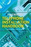 echange, troc Stephen Roberts - Telephone Installation Handbook