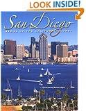 San Diego: Jewel of the California Coast