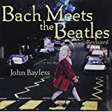 Bach Meets the Beatles
