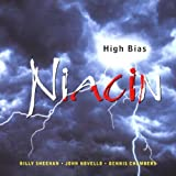 Niacin High Bias Other Swing