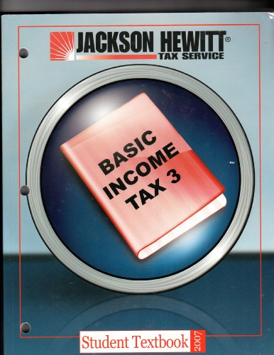 jackson-hewitt-tax-service-student-textbook-basic-income-tax-3-2007