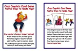 Cruz Coyote's Card Game, Positive Ways To Handle Anger Reviews