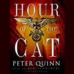 Hour of the Cat | Peter Quinn