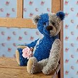 Teddybren-selber-nhen