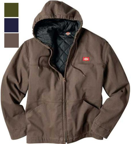 Dickies tj319 Rustic Twill Hooded Jacket - Buy Dickies tj319 Rustic Twill Hooded Jacket - Purchase Dickies tj319 Rustic Twill Hooded Jacket (Dickies, Dickies Coats, Dickies Mens Coats, Apparel, Departments, Men, Outerwear, Mens Outerwear, Coats, Full Length, Mens Coats, Full Length Coats, Mens Full Length Coats)