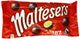Maltesers Standard Bag 37 g (Pack of 40)