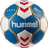 HUMMEL FFHB CLUB SUPRA + 2014 BALLON DE HANDBALL