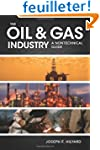 The Oil & Gas Industry: A Nontechnica...