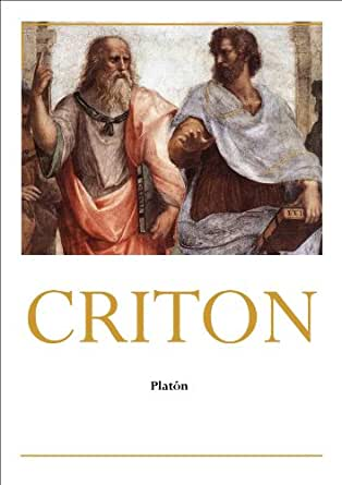 CRITON (French Edition) - Kindle edition by PLATON. Politics & Social