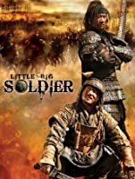 Little Big Soldier [HD]