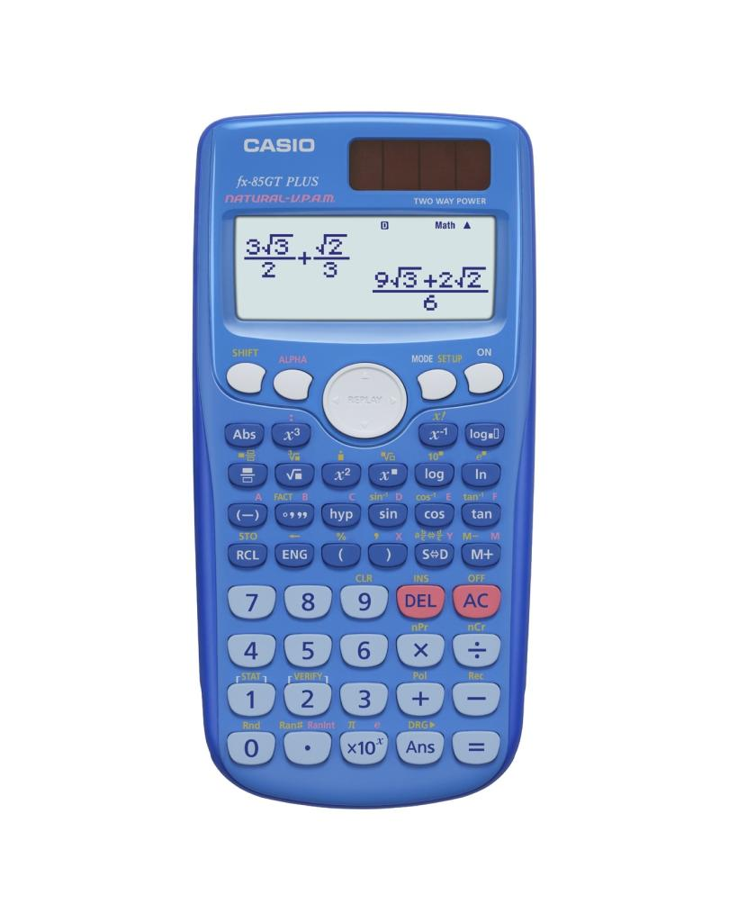 how to add degrees minutes and seconds on a calculator