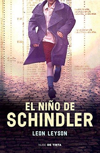 el-nino-de-schindler-nube-de-tinta