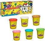Play-Doh - 230231860 - Loisirs Cr�ati...