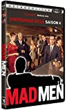 Mad Men - Saison 4