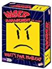 Anger Management Party Game