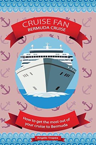 cruise-fan-bermuda-cruise