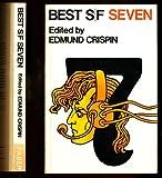 Best S/F Seven (0571106943) by Crispin, Edmund
