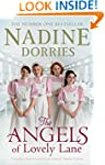 The Angels of Lovely Lane (The Lovely...