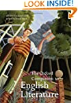 The Oxford Companion to English Liter...