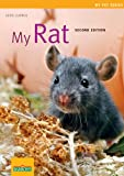 My Rat (My Pet Series)