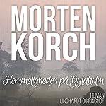Hemmeligheden på Gyldholm | Morten Korch