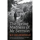 The Spring Madness of Mr. Sermonby R. F. Delderfield