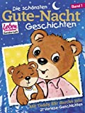 img - for Die sch nsten Gute-Nacht-Geschichten, Band 1: Mit Teddy B r durchs Jahr (German Edition) book / textbook / text book