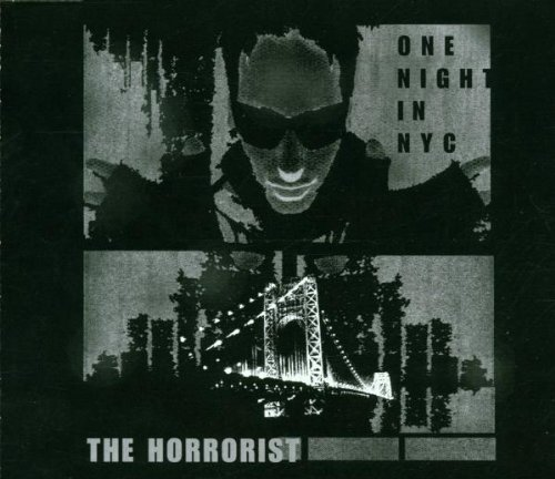The Horrorist-One Night In NYC-(8573.87555.2)-CDS-FLAC-2001-WRE Download