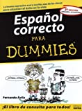 img - for Espanol Correcto book / textbook / text book