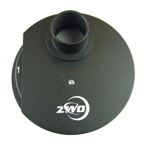 ZWO Filter Wheel 5x, 1.25″