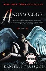 Angelology: A Novel